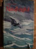 NAUFRAGIUL - AUREL LECCA