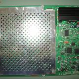 "6870VM0272C (3) main board monitor Plasma 42"""
