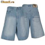 Southpole pantaloni scurti - Pantaloni barbati