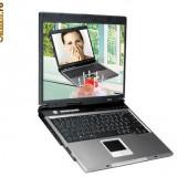 Vand Notebook - Laptop Acer, Diagonala ecran: 15, 2 GB, Intel Celeron, 2001-2500 Mhz, 160 GB