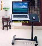 Suport Laptop Mini birou Ajustabil Pentru Laptop