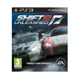 PE COMANDA Need For Speed: Shift 2 Unleashed PS3 XBOX360 - Jocuri Xbox 360, Curse auto-moto, 12+