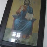 Tablouri religioase vechi de 100 ani