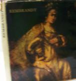 REMBRANDT EUGEN SCHILERU EDITIA A II -A