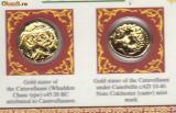 Bnk mnd monede antice - REPLICI (4)