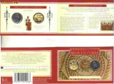 Bnk mnd monede antice - REPLICI (1)