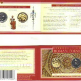 Bnk mnd monede antice - REPLICI (1) - Moneda Antica