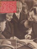 Revista Realitatea Ilustrata (nr.462 din 27 noiembrie 1935)