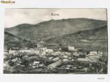 ZLATNA 1942 - CENZURA STARE F. BUNA **