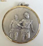 Medalie cross, memorisio 1990!.