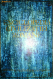 Enciclopedia Civilizatiei Romane - Coord. Dumitru Tudor