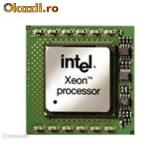Procesor server Intel Xeon 2.8 / 3.0 GHz, 1M / 2M Cache, 800 MHz FSB