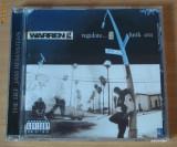 Warren G - Regulate...G Funk Era (Special Edition)
