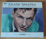 Frank Sinatra - The Ultimate Collection (2CD)