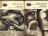 Elias lonnrot - kalevala. epopee populara finlandeza, 1968