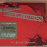 Duran Duran - Red Carpet Massacre (CD+DVD) - Muzica Rock sony music