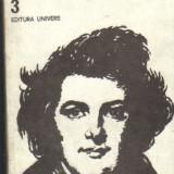 Balzac - comedia umana ( opere vol 3) - Roman, Anul publicarii: 1984