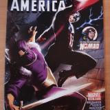Captain America #610 . Marvel Comics - Reviste benzi desenate