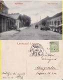 Alba Iulia -1910-rara