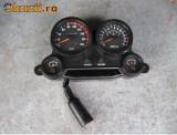 Bord  Kawasaki GPZ 600R