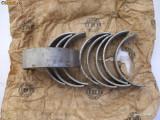 Cumpara ieftin SEMI CUZINETI BIELA DACIA D=60mm,REP.1,FABR.IN ROMANIA