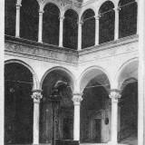 VEDERE ITALIA BOLOGNA -VED 465