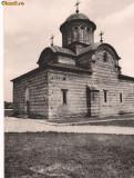 Ilustrata-Curtea de Arges-Biserica domneasca