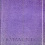 Tratamente termochimice -  Ioan Gh. Cartis