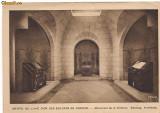 ilustrata-crypte du livre d'or des soldats de verdun 1933