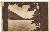 Ilustra-Calimanesti-Valea Oltului