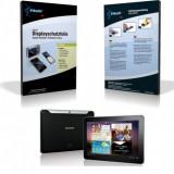 Samsung Galaxy Tab 10.1v  folie de protectie 3M Vikuiti DQC160
