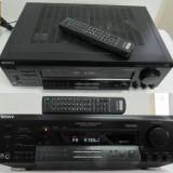 Amplituner STR DE 515 + TLCO,stare f.buna 650 lei, Sony