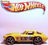 HOT WHEELS- +1699 LICITATII!!, Hot Wheels