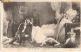 T FOTO 57 Romantica -In numele onoarei -nud -Juan E.Harris - La Loi de l`Honneur(sotul incornorat impusca amantul)