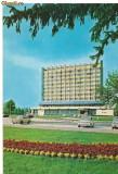 Carte postala(ilustrata)-CLUJ-Hotel Napoca
