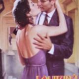 *LOVITURA DE MAESTRU, 1994