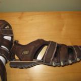 Sandale Skechers 39