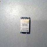 +302. VAND MODUL BLUETOOTH LAPTOP HP DV 9000 COD 412766-002