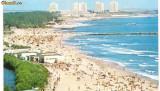 carte postala(ilustrata)-OLIMP-Plaja
