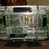 Vand LG 50x4 pentru piese - Televizor CRT