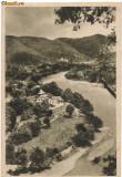 CALIMANESTI-Valea Oltului(3)