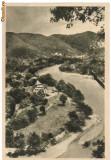 CALIMANESTI-Valea Oltului