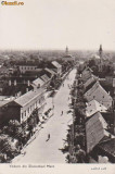 Sannicolaul Mare,Vedere,22.9.1964