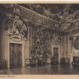 BERLIN-Schlossmuseum(6)