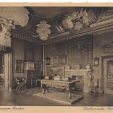 BERLIN-Schlossmuseum(9)