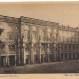 BERLIN-Schlossmuseum(7)