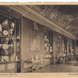 BERLIN-Schlossmuseum(4)