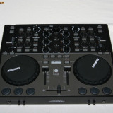 Consola Reloop Digital Jockey