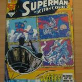 Superman #689 DC Comics - Reviste benzi desenate Altele