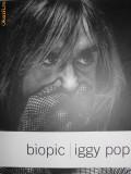 Iggy  Pop  -  BIOPIC  -  Gavin  Evans (photo album Iggy Pop)
